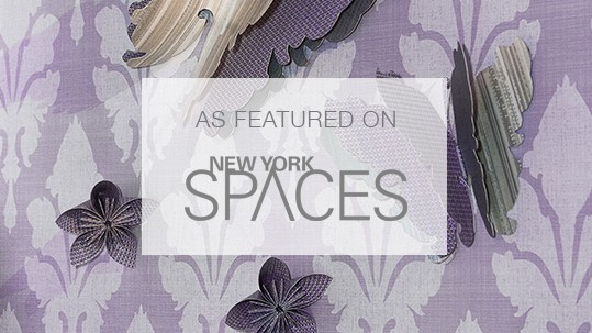 NY-Spaces