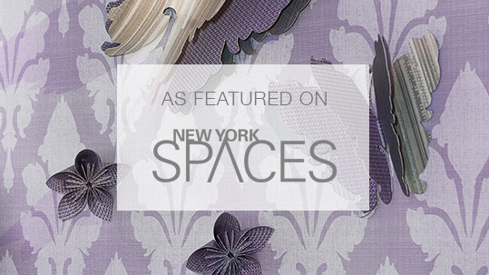 NY-Spaces