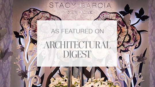 Arch-Digest