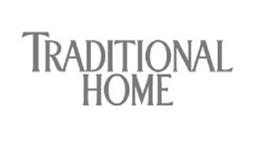 trad-home