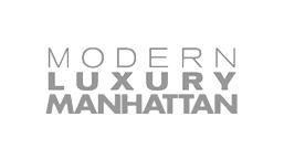 modern-luxury-manhattan