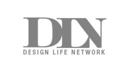 design-life-network