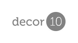 decor10