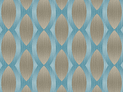 Geo-Ombre-product-image