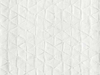 TRIANGULUM-product-image
