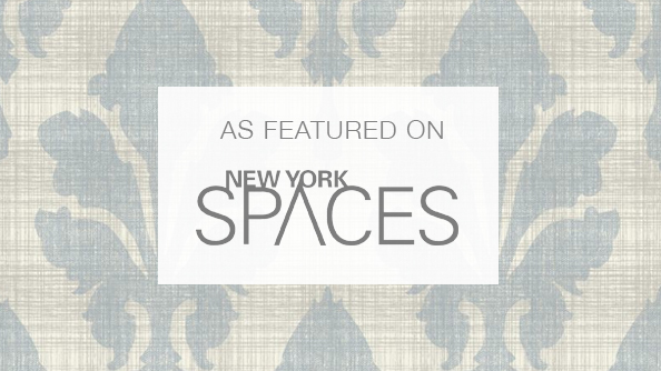 NYSPACES