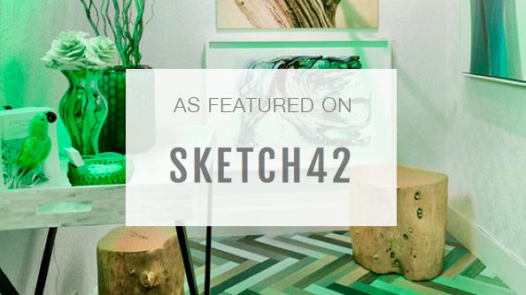 PRESS_sketch42