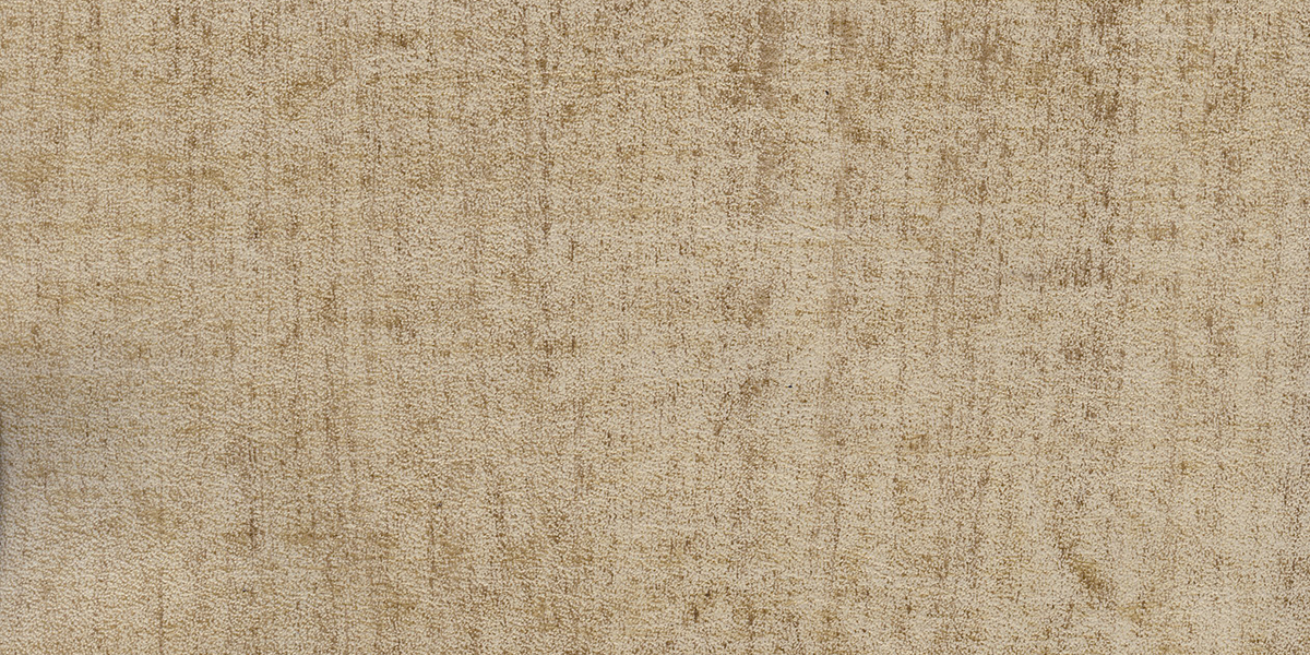Resurfaced &#8211; Sand Dollar-  <a href='' style='text-decoration: underline;'>Where to Buy</a>