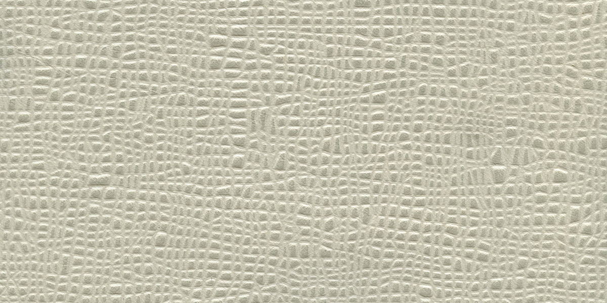 Kinetic &#8211; Electric White-  <a href='' style='text-decoration: underline;'>Where to Buy</a>
