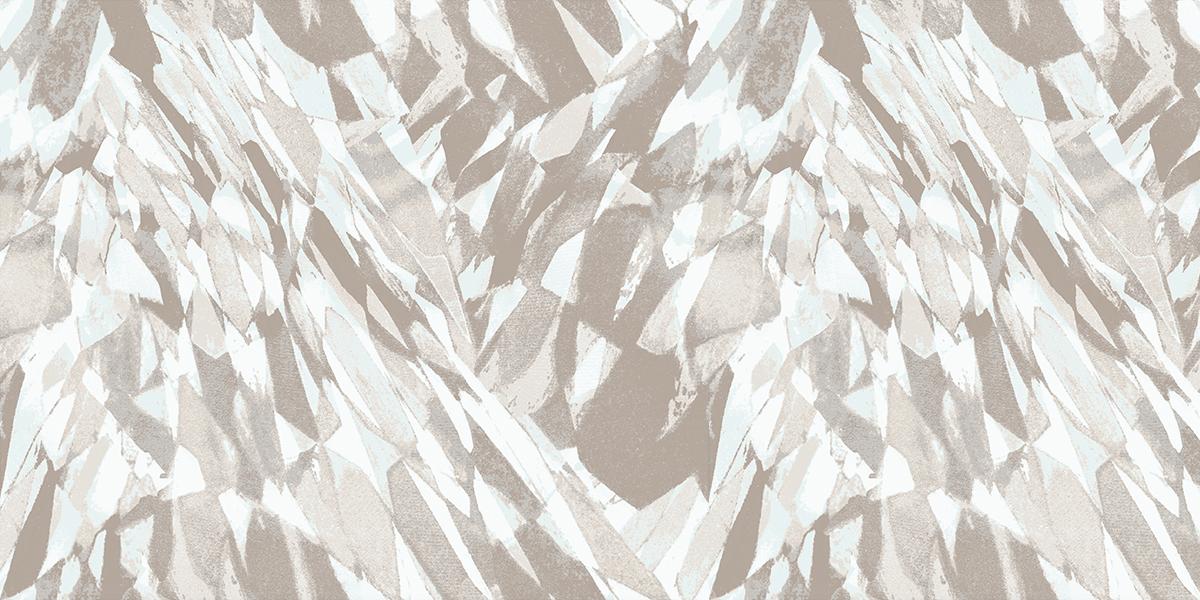 Widsom &#8211; Warm Grey-  <a href='' style='text-decoration: underline;'>Where to Buy</a>