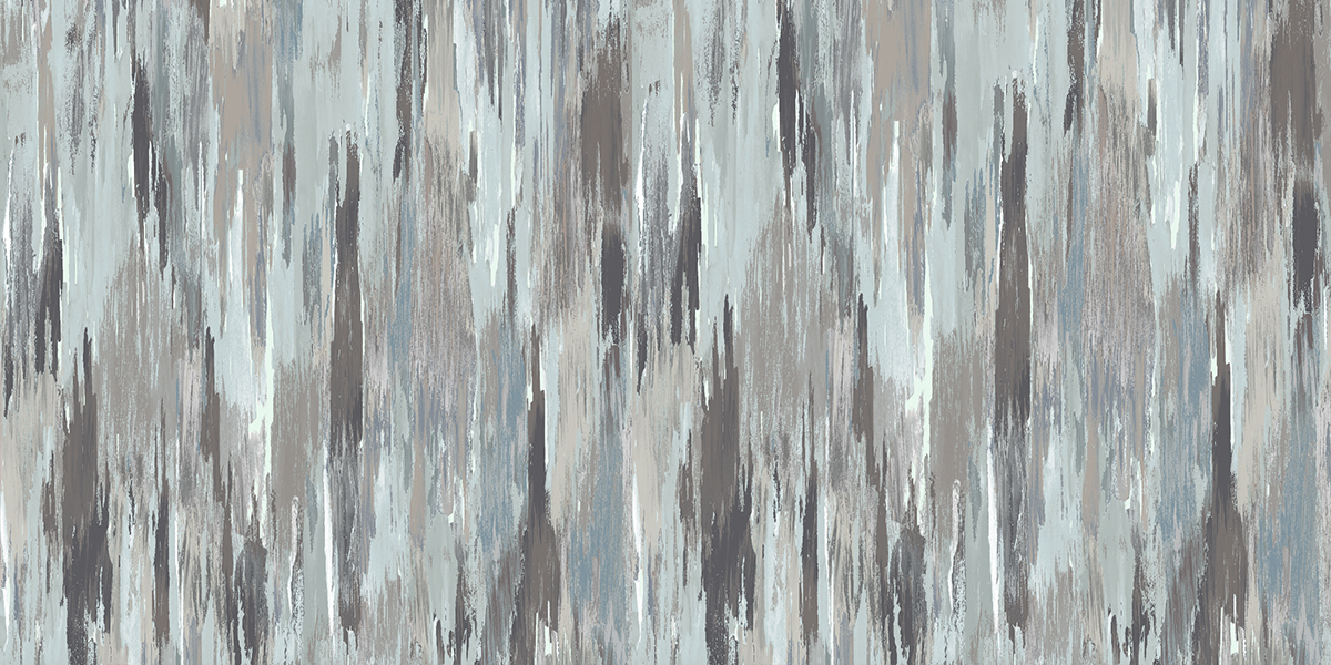 Invigorate &#8211; Silver Mist-  <a href='' style='text-decoration: underline;'>Where to Buy</a>