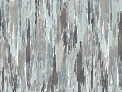 Invigorate-Silver-Mist-FeaturedImag