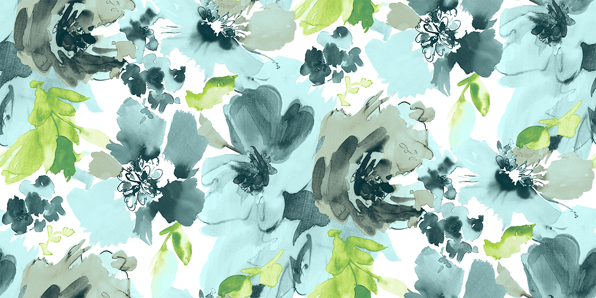 Painted Blossom &#8211; Primavera-  <a href='' style='text-decoration: underline;'>Where to Buy</a>