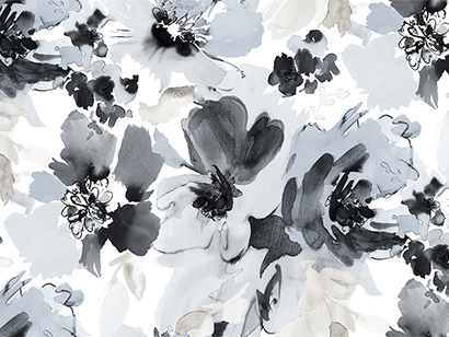 PaintedBlossomCoolGrey--Feature-Image
