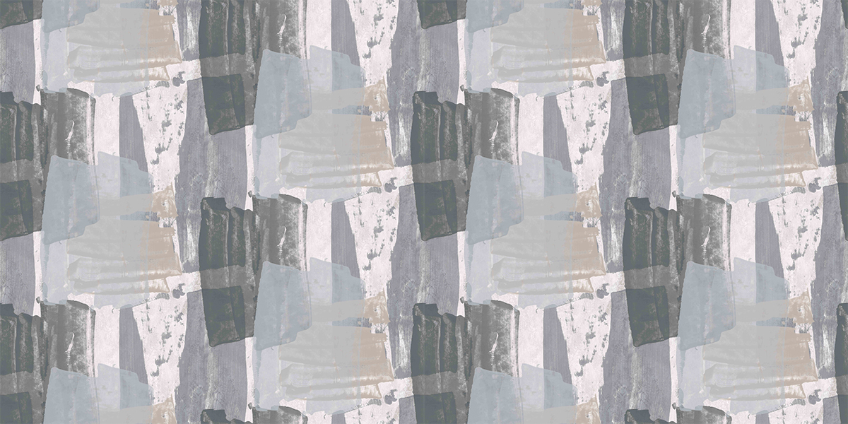 Perception &#8211; Grey Stone-  <a href='' style='text-decoration: underline;'>Where to Buy</a>