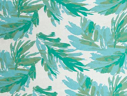 Botanical-Throw-Feature-Image