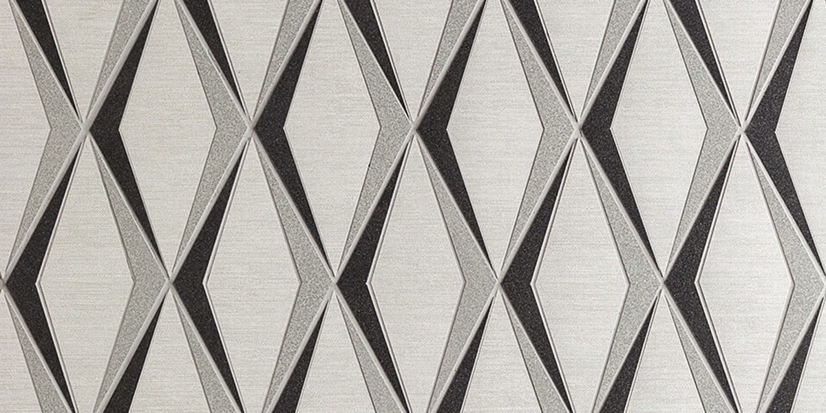 Ascot &#8211; Cashmere-  <a href='https://tilebar.com/designer-tiles/stacy-garcia.html' style='text-decoration: underline;'>Where to Buy</a>
