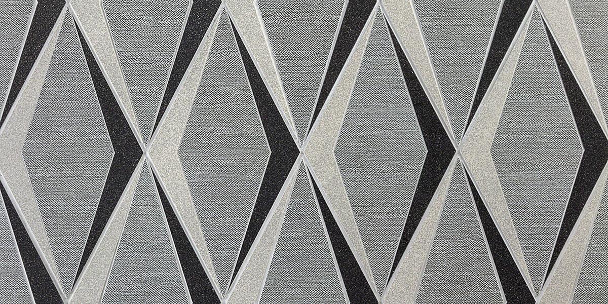 Ascot &#8211; Merino-  <a href='https://tilebar.com/designer-tiles/stacy-garcia.html' style='text-decoration: underline;'>Where to Buy</a>