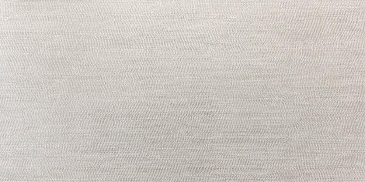 Gabardine &#8211; Cashmere-  <a href='https://tilebar.com/stacy-garcia-gabardine-merino-12x32-porcelain-tile.html' style='text-decoration: underline;'>Where to Buy</a>