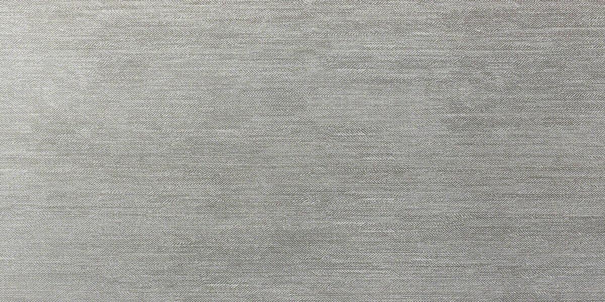 Gabardine &#8211; Heather-  <a href='https://tilebar.com/stacy-garcia-gabardine-merino-12x32-porcelain-tile.html' style='text-decoration: underline;'>Where to Buy</a>