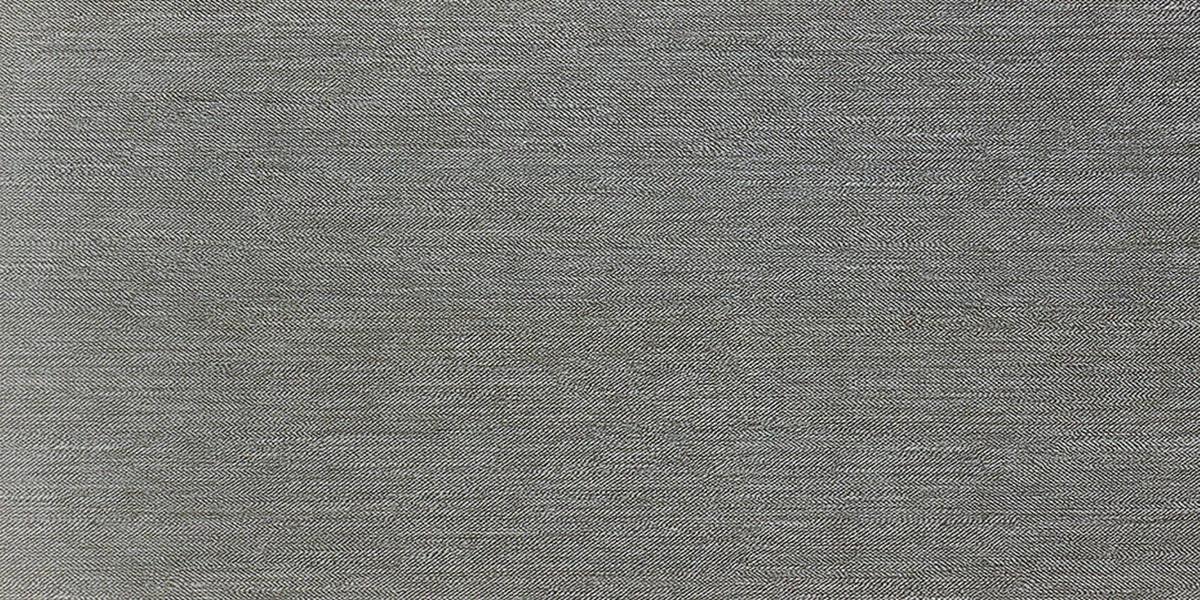 Gabardine &#8211; Merino-  <a href='https://tilebar.com/stacy-garcia-gabardine-merino-12x32-porcelain-tile.html' style='text-decoration: underline;'>Where to Buy</a>