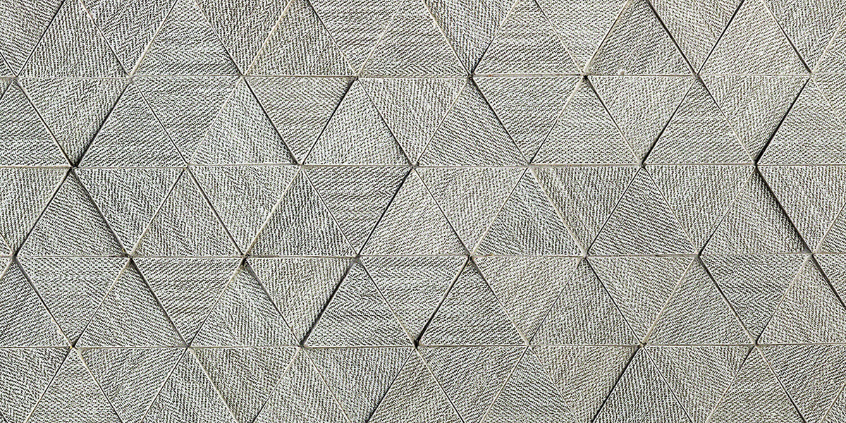 Pintuck &#8211; Heather-  <a href='https://tilebar.com/designer-tiles/stacy-garcia.html' style='text-decoration: underline;'>Where to Buy</a>