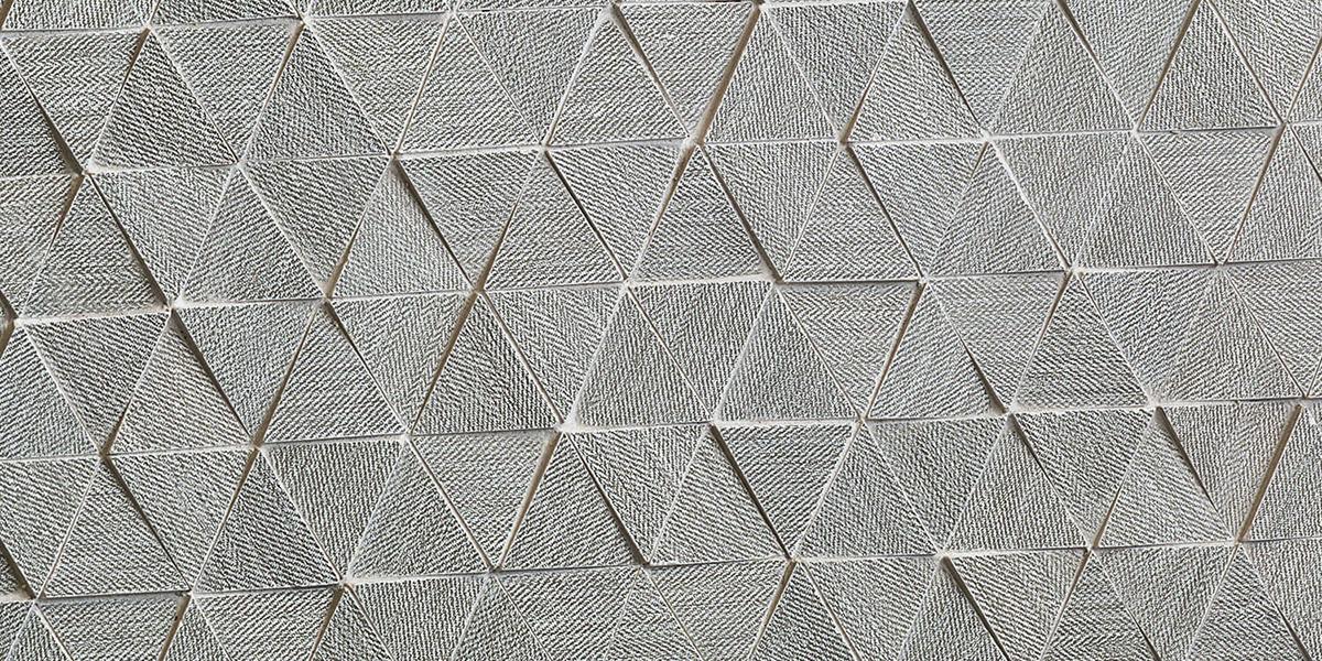 Pintuck &#8211; Merino-  <a href='https://tilebar.com/designer-tiles/stacy-garcia.html' style='text-decoration: underline;'>Where to Buy</a>