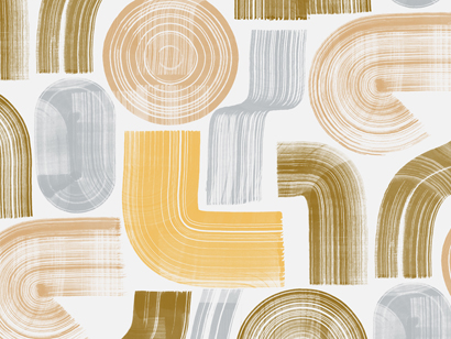 SGNY_Collection2_CURVE_Ochre_FEATURD-IMAGE