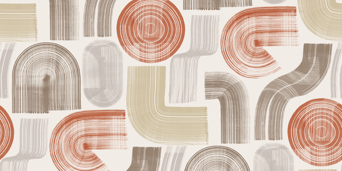 Curve &#8211; Burnt Sienna-  <a href='' style='text-decoration: underline;'>Where to Buy</a>
