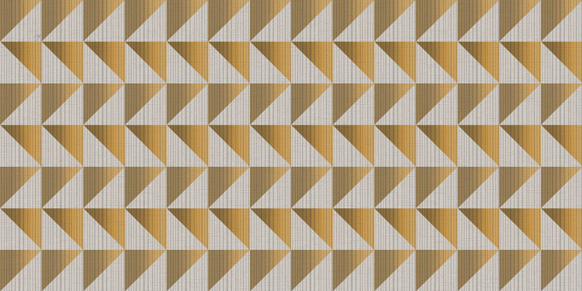 Triad-Ochre-  <a href='' style='text-decoration: underline;'>Where to Buy</a>
