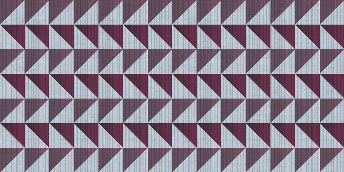 Triad-Plum-  <a href='' style='text-decoration: underline;'>Where to Buy</a>