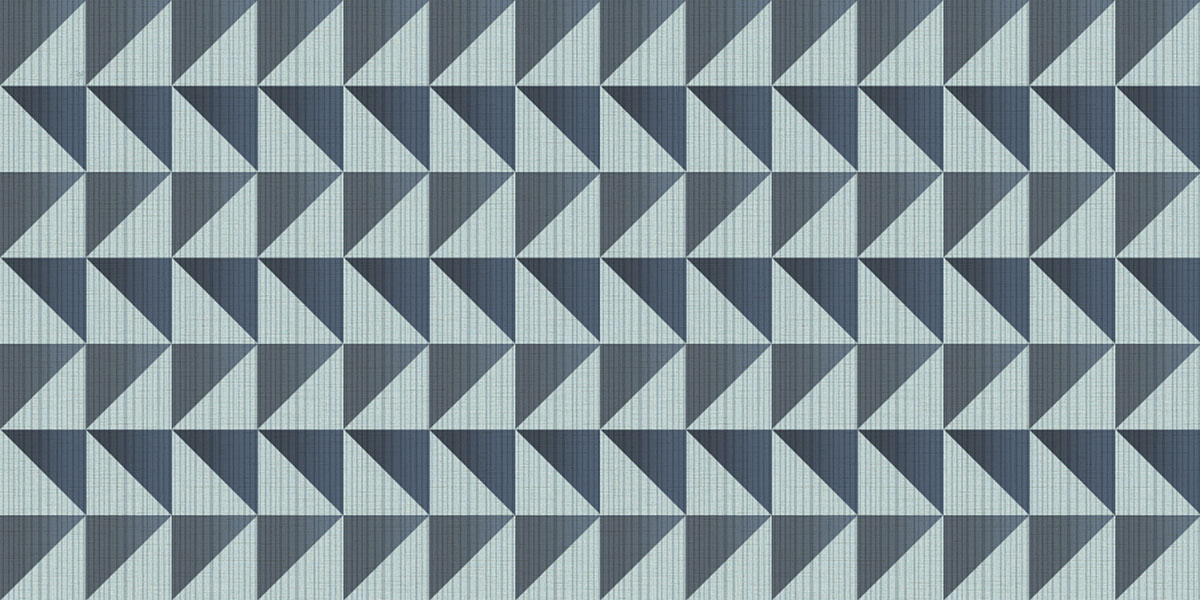 Triad-Teal-  <a href='' style='text-decoration: underline;'>Where to Buy</a>