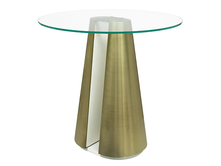 Oslo Bar Table Featured Image
