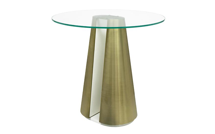 Oslo Bar Table