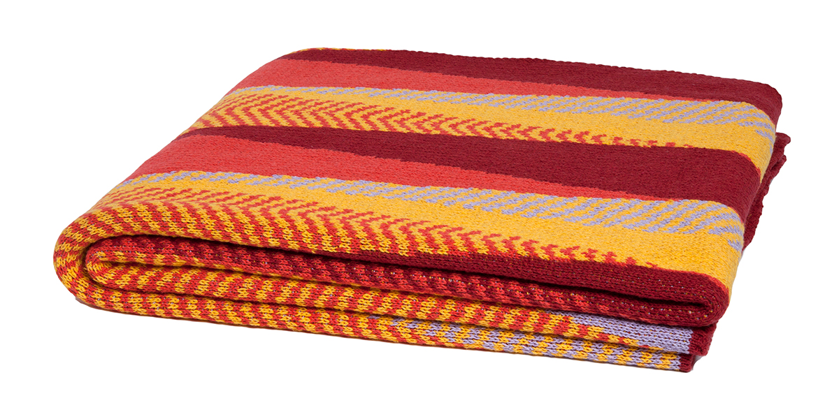 Modesto Lilac Mango Lipstick Pom-  <a href='Modesto Lilac Mango Lipstick Pom' style='text-decoration: underline;'>Where to Buy</a>